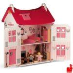 planethappy-a4-janod-poppenhuis-mademoiselle