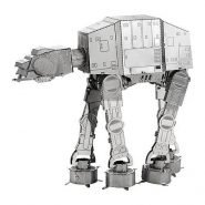 Star Wars model Walker